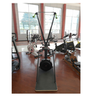 Quantity assured workout equipment Fitness Ski machine for exercise Training