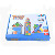 2020 new customized magnetic toys and games magnetic toy drawing magnetic educational toy