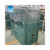 condensing unit for cold room 15 ton chiller condensing unit condensing unit fase tunggal