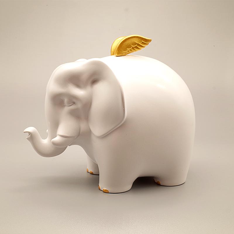 панель ногах слон в подарок картинки изобретение