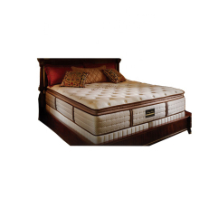 Uso dell'hotel royal comfort king size <span class=keywords><strong>materasso</strong></span> <span class=keywords><strong>a</strong></span> <span class=keywords><strong>molle</strong></span> <span class=keywords><strong>insacchettate</strong></span>