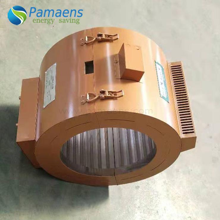 Nano heater-61.jpg