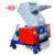 extruder plastic extruder machine voor saleer machine