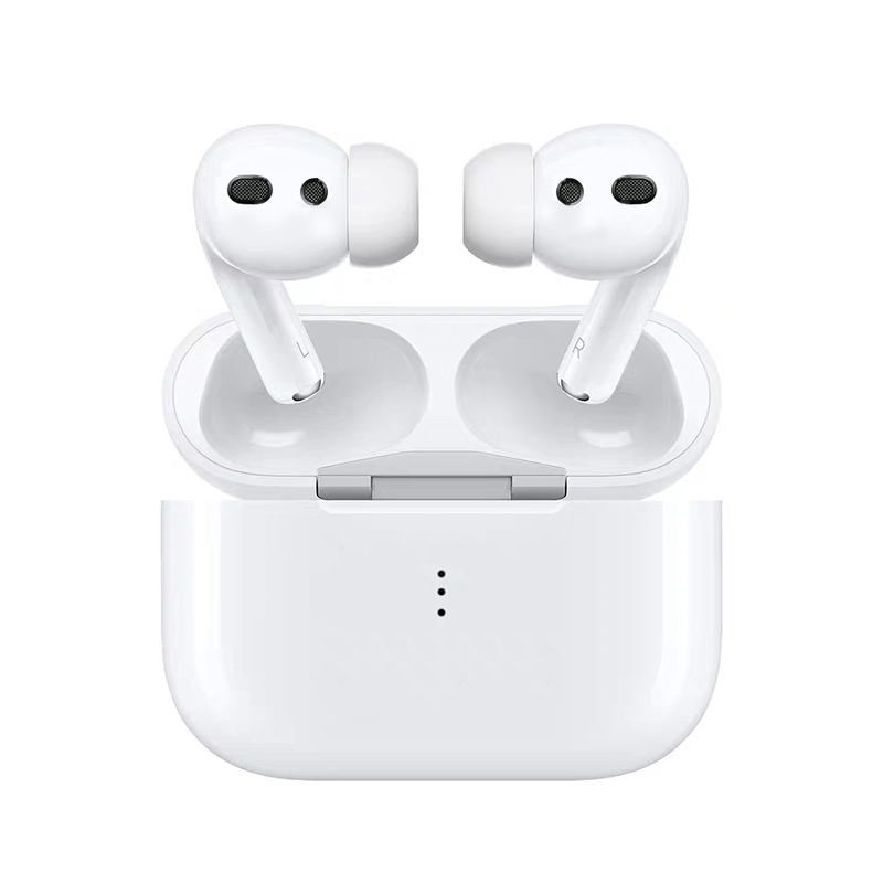 2020 trend products 3 Generation TWS Bluetooth Wireless  Earphone & Headphone Pro OEM Portable Earbuds With Charging Box