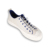 2020 Rubber Sole Sports Breathable Ladies Canvas Shoes sample and sample shoes