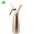 250ml/500ml/1000ml aluminum whipped cream dispenser / Aluminum cream whipper