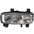 9738201461 RH 9738201361 LH High Quality Truck Head Lamp (Manual) Fit For Mercedes Benz Atego