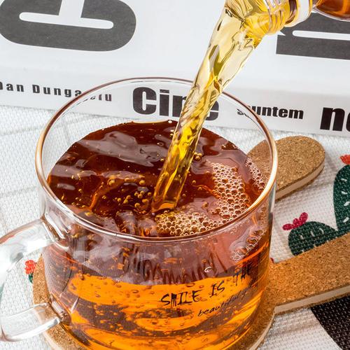 100% natural Chinese oolong green tea powder - 4uTea | 4uTea.com
