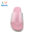 Lady Transparent Slippers Fashion Slides Footwear Women Shoes 2019