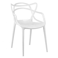 Cadeira Silla Chair