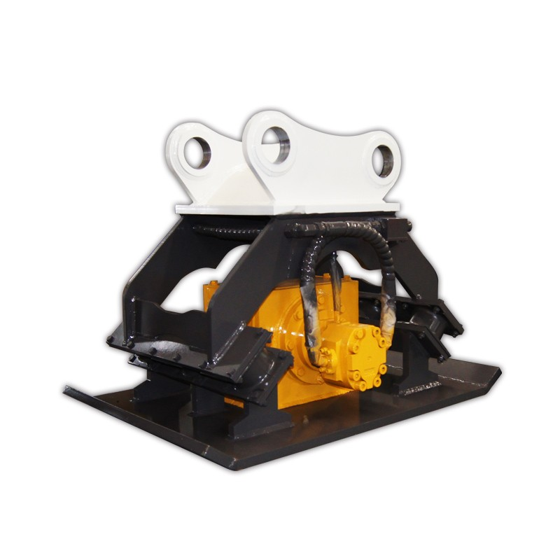 Factory Supply hot-selling tamper rammer for excavator CAT320