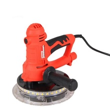Cina fabbrica elettrica mini parete <span class=keywords><strong>grinder</strong></span> <span class=keywords><strong>lucidatore</strong></span>