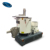 Plastic color pvc mixer manufacturers machine PVC mixing system