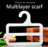 /product-detail/multilayer-multi-function-plastic-hanger-for-scarf-display-62375798988.html