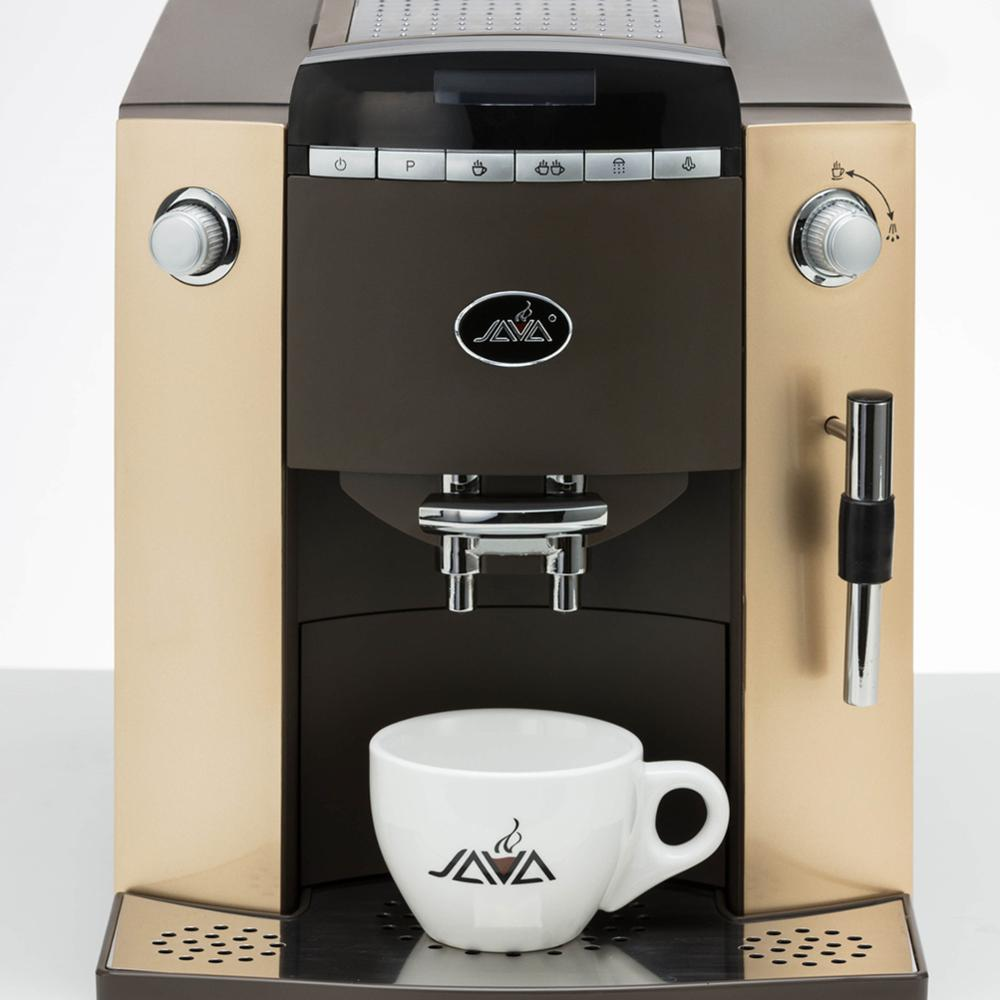 Fully automatic pro <strong>coffee</strong> vending <strong>machine</strong> maker smart roaster <strong>machine</strong> 6 <strong>coffee</strong> grind setting <strong>nespresso</strong> <strong>coffee</strong> <strong>machine</strong>