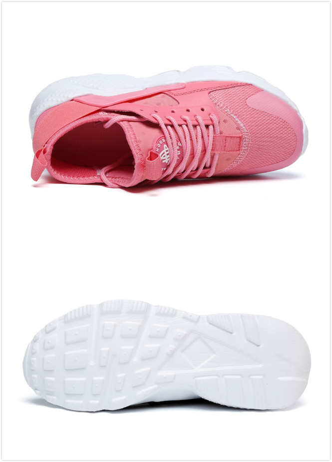 6.5 geométrico ASICS Mujer Talla de calzado mujer EE. UU. | eBay