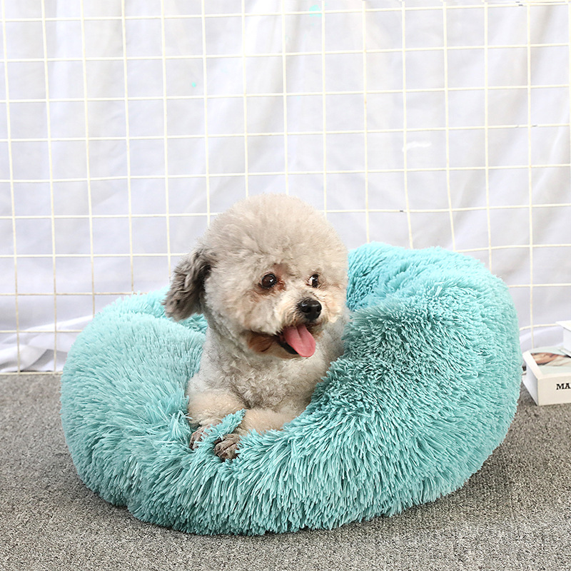 Cama cojín de calefacción/Pet climatizada perro de mascota mochila muebles productos juguetes de viaje