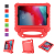 Education Tablet Cover children tablet Shockproof ase for ipad Air 9.7inch EVA Cover Case