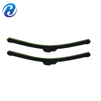 Car Accessory High Quality Wholesale Windshield  Brands Wiper Blade