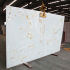 Stone Onyx Azul Slab Polished Meter Price Of Natural Blue Marble Tile
