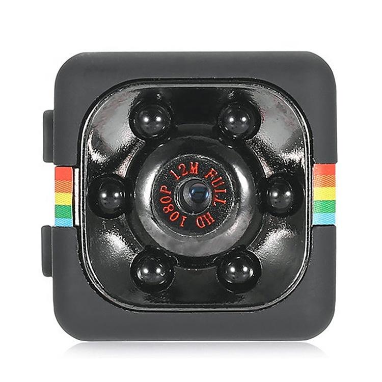 SQ12 SQ13 SQ15 SQ16 SQ18 SQ8 SQ11 ミニ DV カメラ 1080P 720 1080p ビデオレコーダーデジタルカムマイクロフル HD