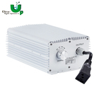 Hydroponics 1000w DE Double Ended Grow Light Digital Electronic Ballast For MH Lamp