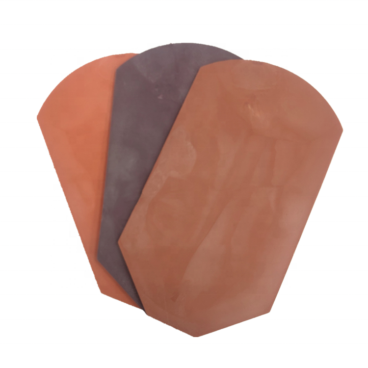 2020 New Anti-Corrosion Industrial Cheap House roof tiles synthetic