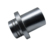 CUSTOM ยืดหยุ่น Motor Drive Spline SHAFT Coupling