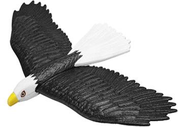 EPP schaum fly flugzeug segelflugzeug modell flugzeug