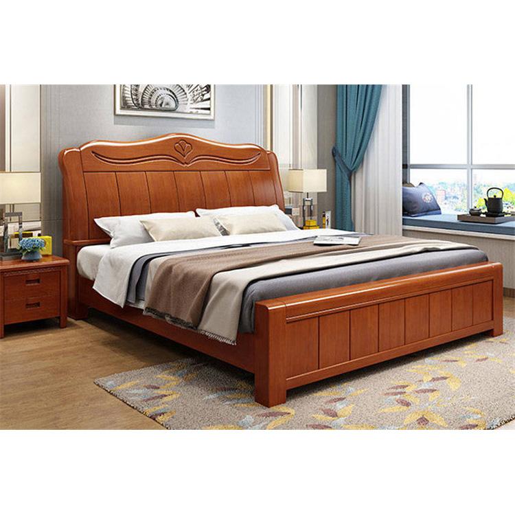 costruire un letto a castello all'ingrosso-Acquista online ...