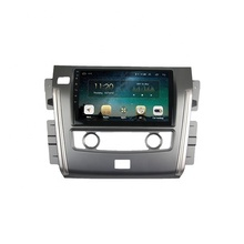 Android 9.0 MP3 2 Din 1 Din Multimedia Hd Ips Bt <span class=keywords><strong>Systeem</strong></span> Stereo Autoradio <span class=keywords><strong>Gps</strong></span> Auto Navigatie <span class=keywords><strong>Gps</strong></span> Speler Voor nissan Patrol