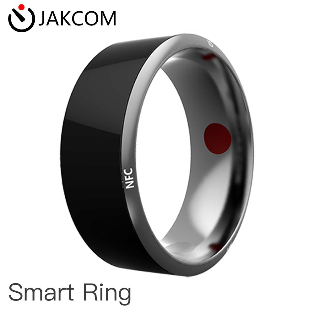 JAKCOM R3 Smart Ring Hot sale with Access Control Card as alarm clock rug x ray diffraction camera drone