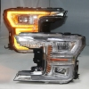 /product-detail/new-arrival-led-headlight-for-ford-for-raptor-f150-2015-2017-yz-flowing-tuning-light-62220922378.html