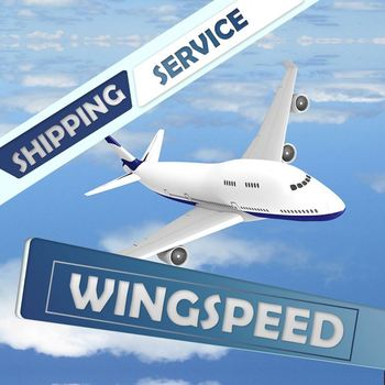 Professional /Cheapest air freight /Amazon/FBA/DHL/UPS/FEDEX/TNT freight forwarder from China