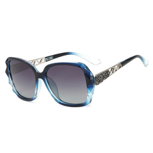 <span class=keywords><strong>Sonnenbrille</strong></span> 2019 fabrik preis großhandel <span class=keywords><strong>sonnenbrille</strong></span> individuelle frauen <span class=keywords><strong>sonnenbrille</strong></span> gläser 2019 gafas de sol mode sonnenbrillen
