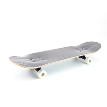 QIYI Vier-Rad OEM <span class=keywords><strong>Sport</strong></span> Longboard 22 Zoll Holz <span class=keywords><strong>Skateboard</strong></span> Für Erwachsene