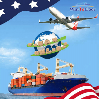 ocean freight shipping rates from china to usa amazon