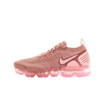 Nike Air Max Plus 2 обувь для детей Оригинальные кроссовки на воздушной подушке для детей, для бега, обувь для спорта на открытом воздухе, спортивная...(Китай)