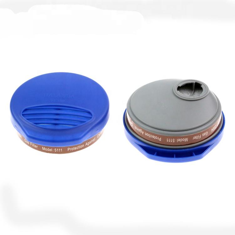 Xincheng Filtre Pur Coton antipoussi/ère Respirabilit/é Anti Pollution Bouche Lavable Visage Couverture Mode Unisexe R/éutilisable Ext/érieur