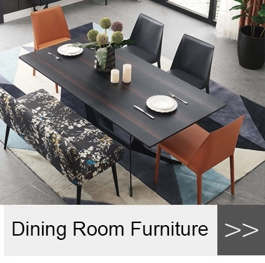 wholesale hot sale sleeper sitting room king sofa genuine leather trend furniture modern set india