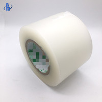 Wholesale Hot Cold laminating film with BOPP Material Thermal Laminating Roll Film
