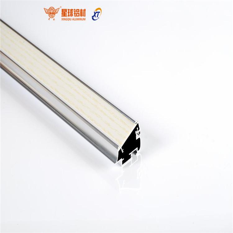 Aluminium Extrusion Profile, Aluminium Profile for Led Strip Lights
