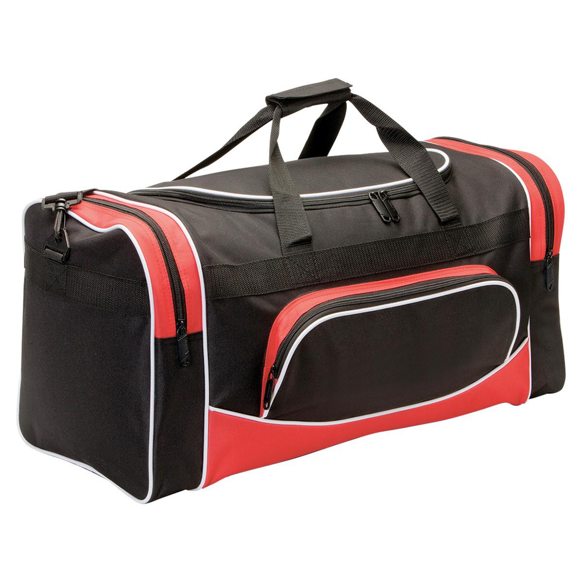 Faster Fashion cheap large travel weekender garment bag ladies duffel shoulder bag for women Factory travel gym carry bag, sneak