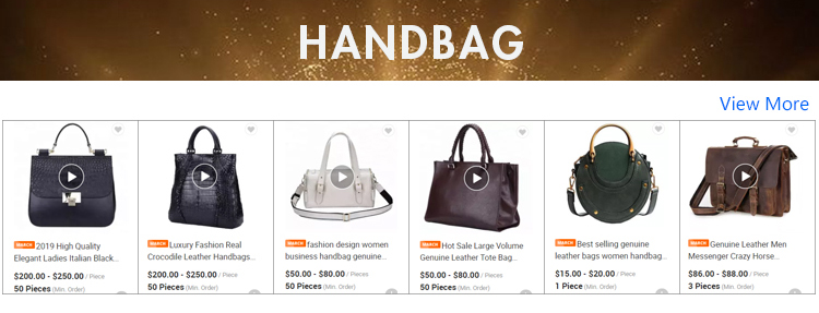 product-2020 New wholesale women bags leather shoulder bagbrand PU zipper large capacity bow handbag