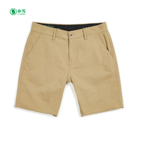 New Arrival High Quality Bermuda Shorts For Mens