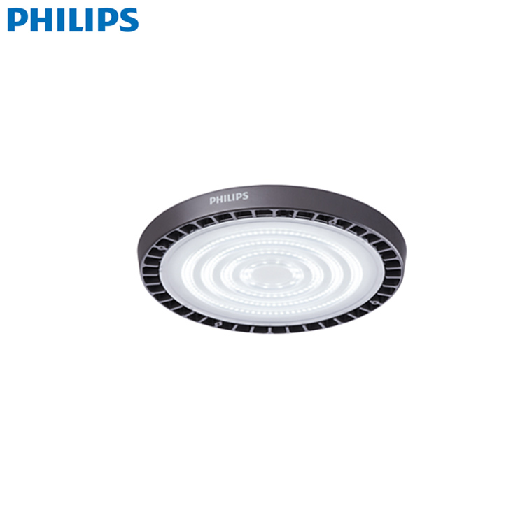 PHILIPS LED Highbay BY698P LED205/CW PSU WB GC G2 911401515961 PHILIPS BY698P