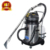 commercial cleaning equipment carpet extractor cleaning machine model LC-30SC car carpet vacuum extractor