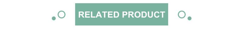 파우더 블러쉬 화장품 개인 라벨 메이크업 브러쉬 세트 메이크업 브러쉬 세트 24 조각 메이크업 브러쉬 세트