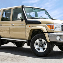 <span class=keywords><strong>Toyota</strong></span> Land Cruiser Pickup/ <span class=keywords><strong>Toyota</strong></span> Land Cruiser Diesel Pickup