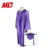 Special off Matte Purple Economy Bachelor Graduation Robes for Sale